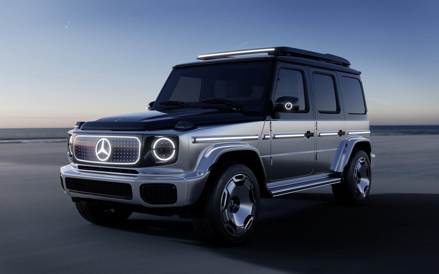 Mercedes-Benz EQG Concept (15).JPG