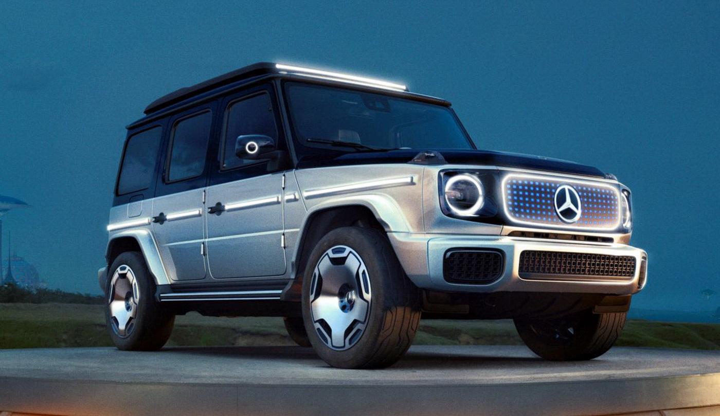 Mercedes-Benz EQG Concept (17).JPG