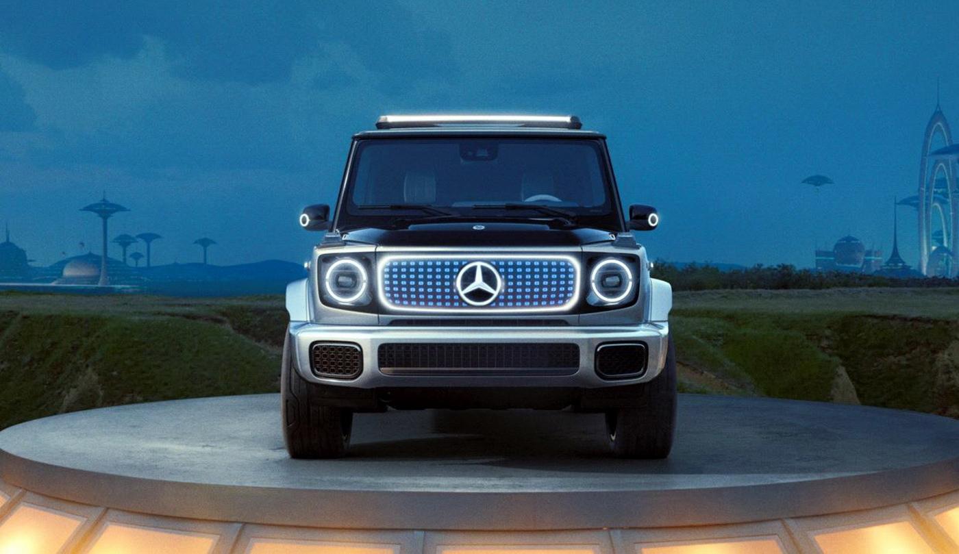 Mercedes-Benz EQG Concept (18).JPG