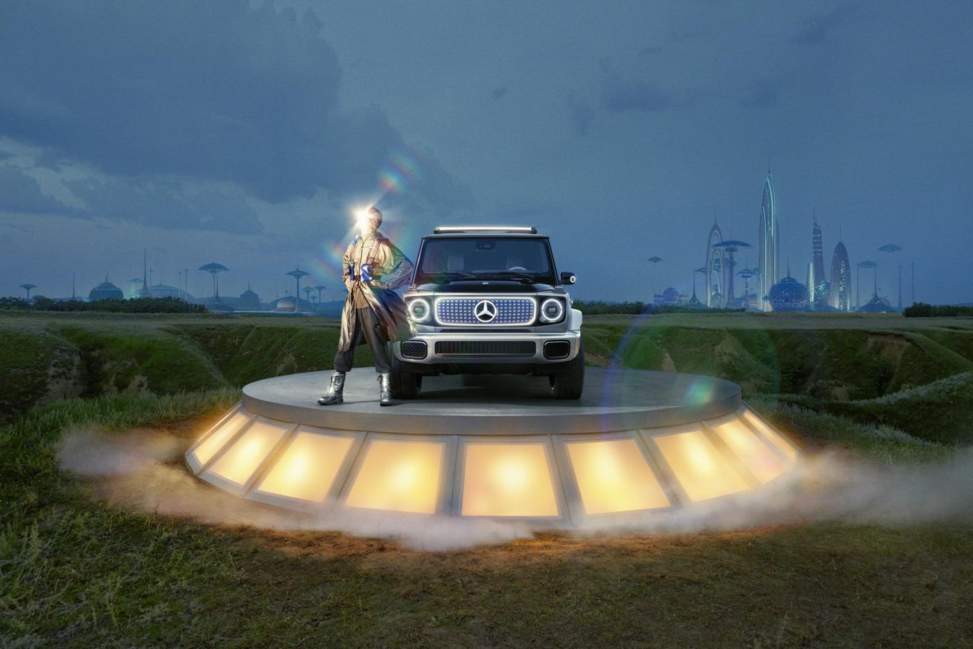 Mercedes-Benz EQG Concept (5).JPG