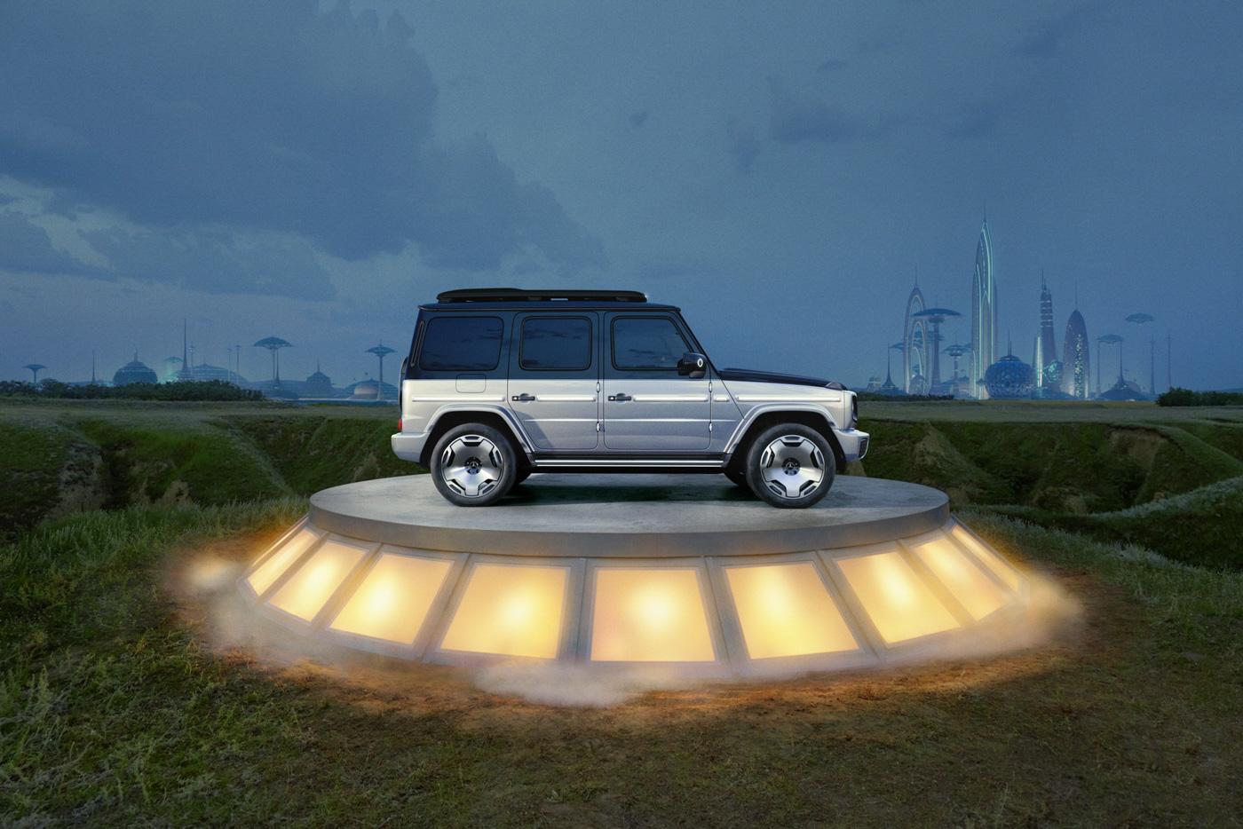 Mercedes-Benz EQG Concept (9).JPG