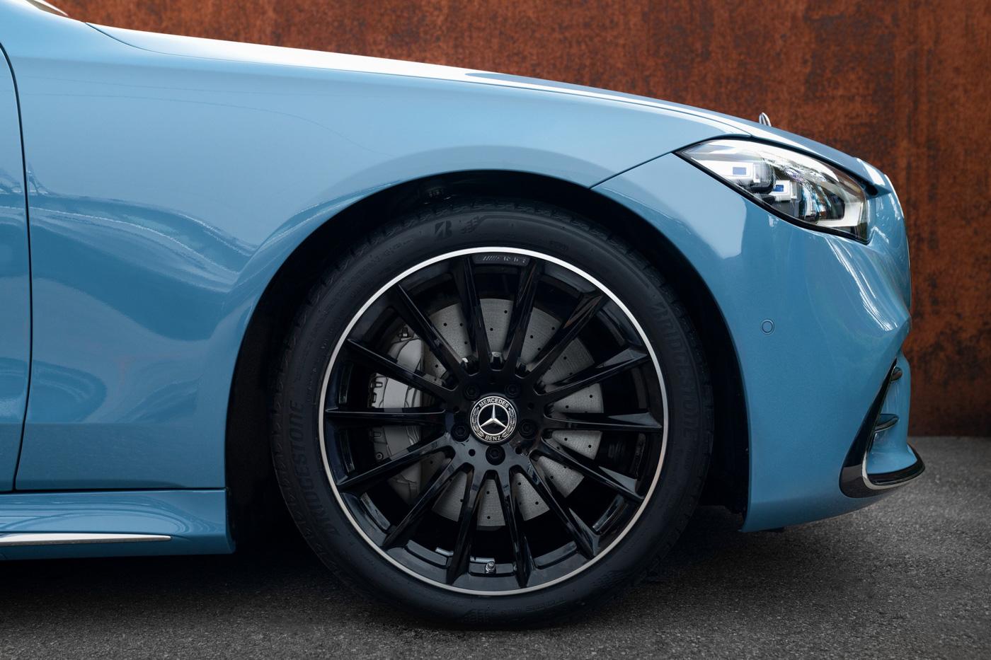 Mercedes-Benz Manufaktur (10).JPG