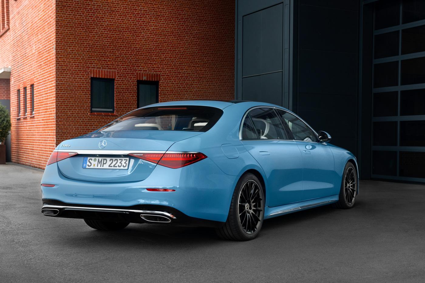 Mercedes-Benz Manufaktur (12).JPG