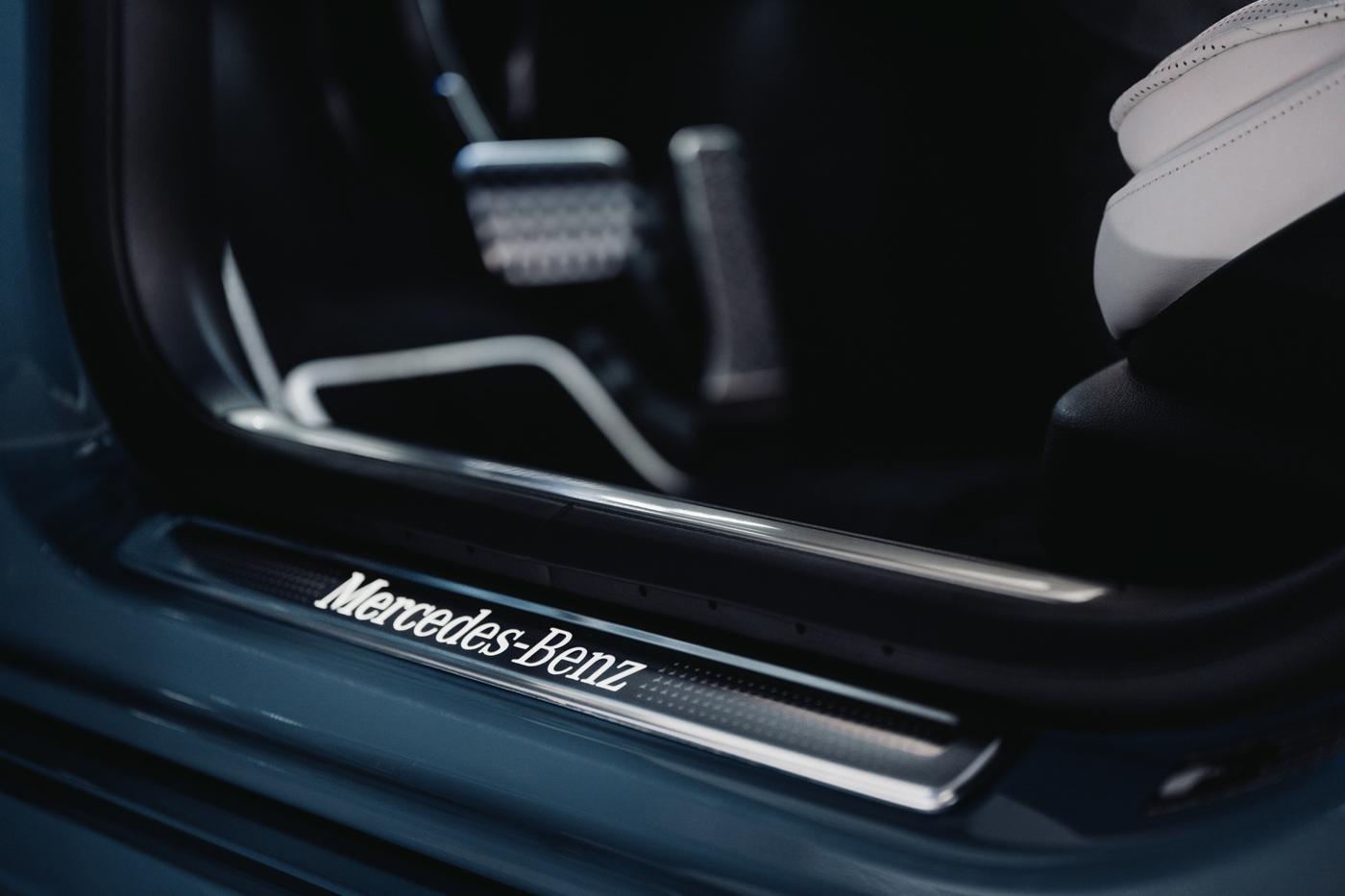 Mercedes-Benz Manufaktur (14).JPG