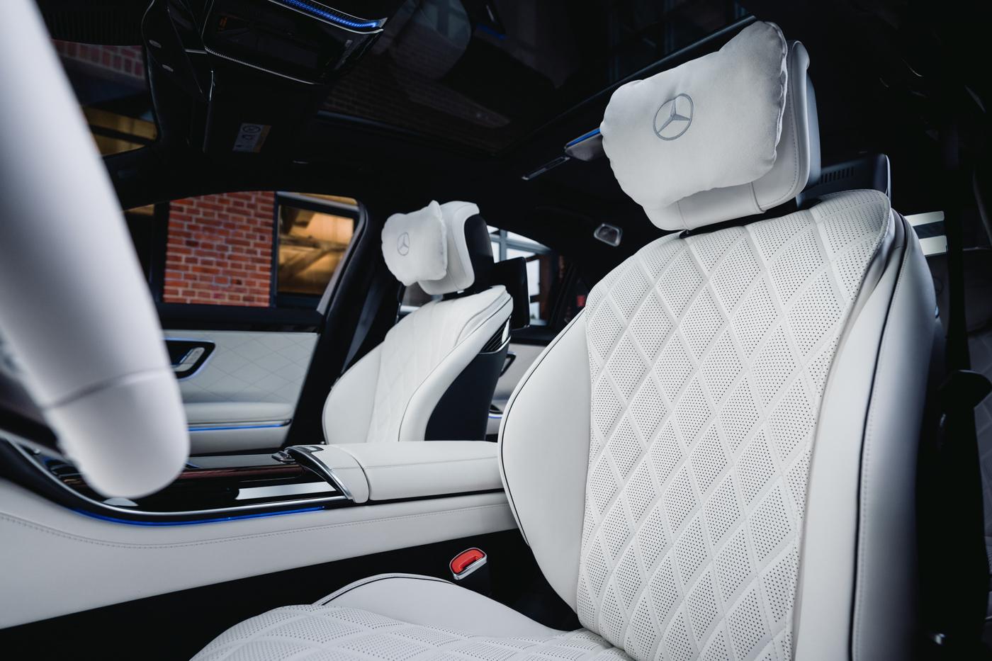 Mercedes-Benz Manufaktur (15).JPG