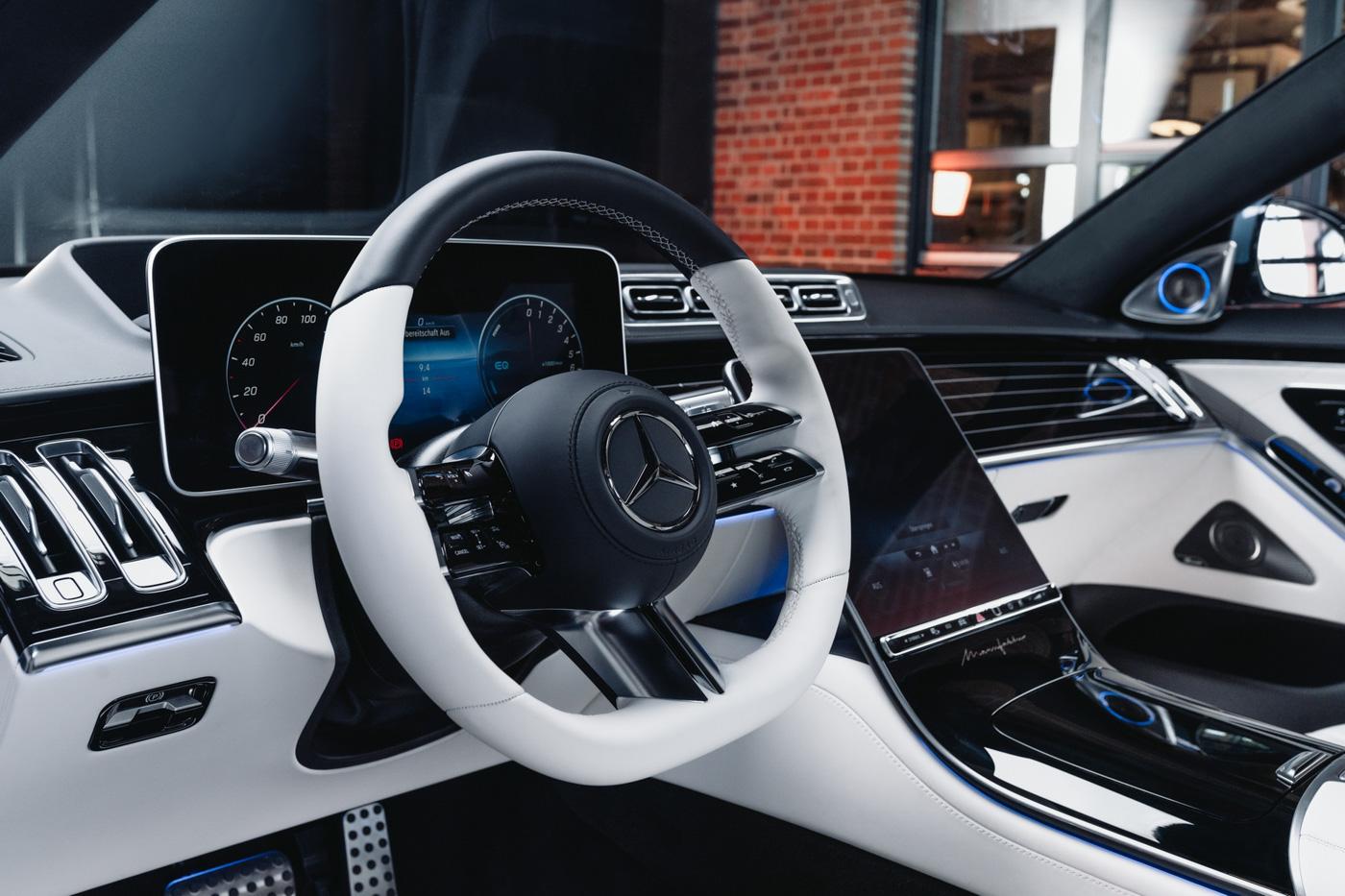 Mercedes-Benz Manufaktur (2).JPG