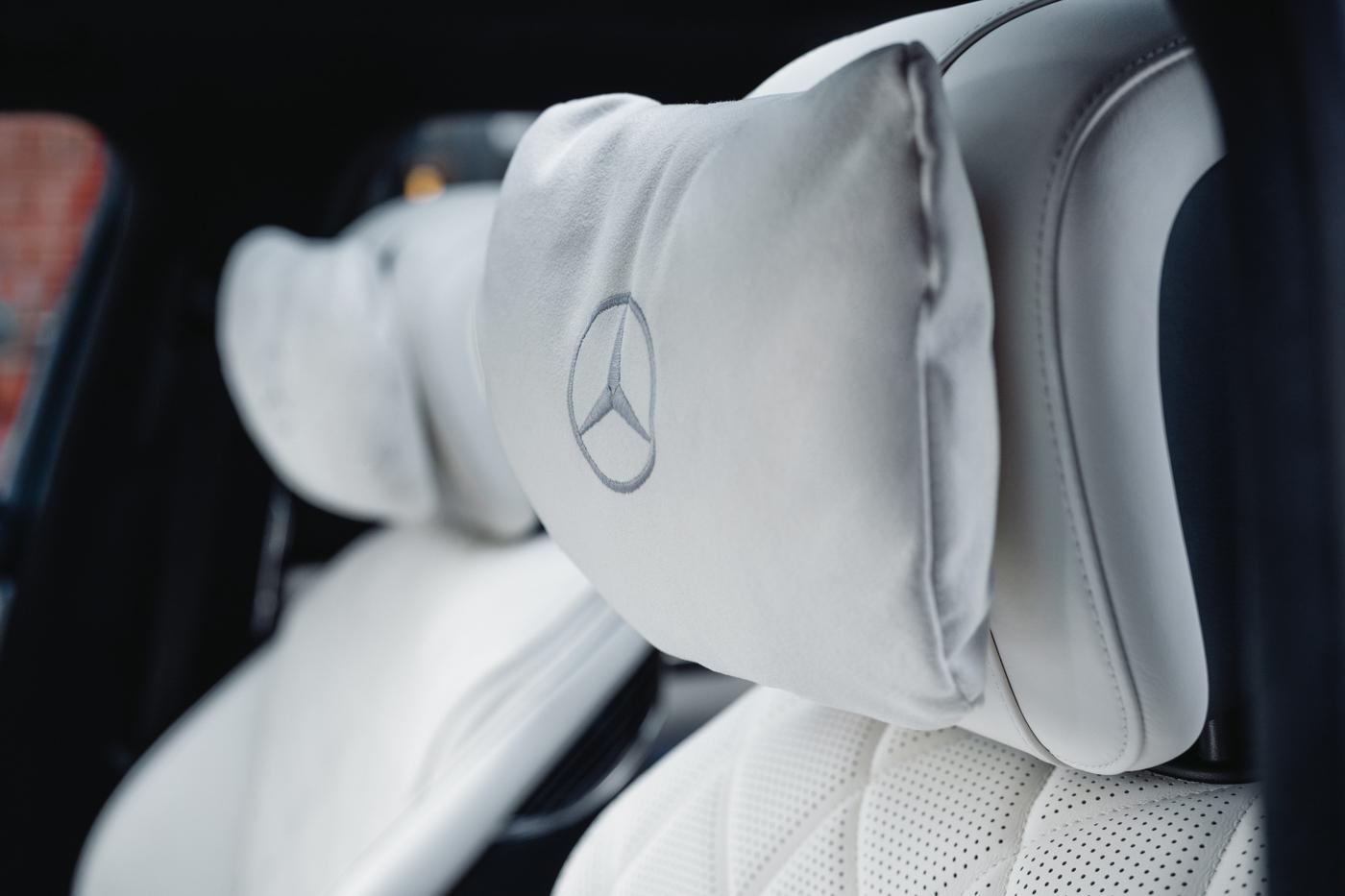 Mercedes-Benz Manufaktur (3).JPG
