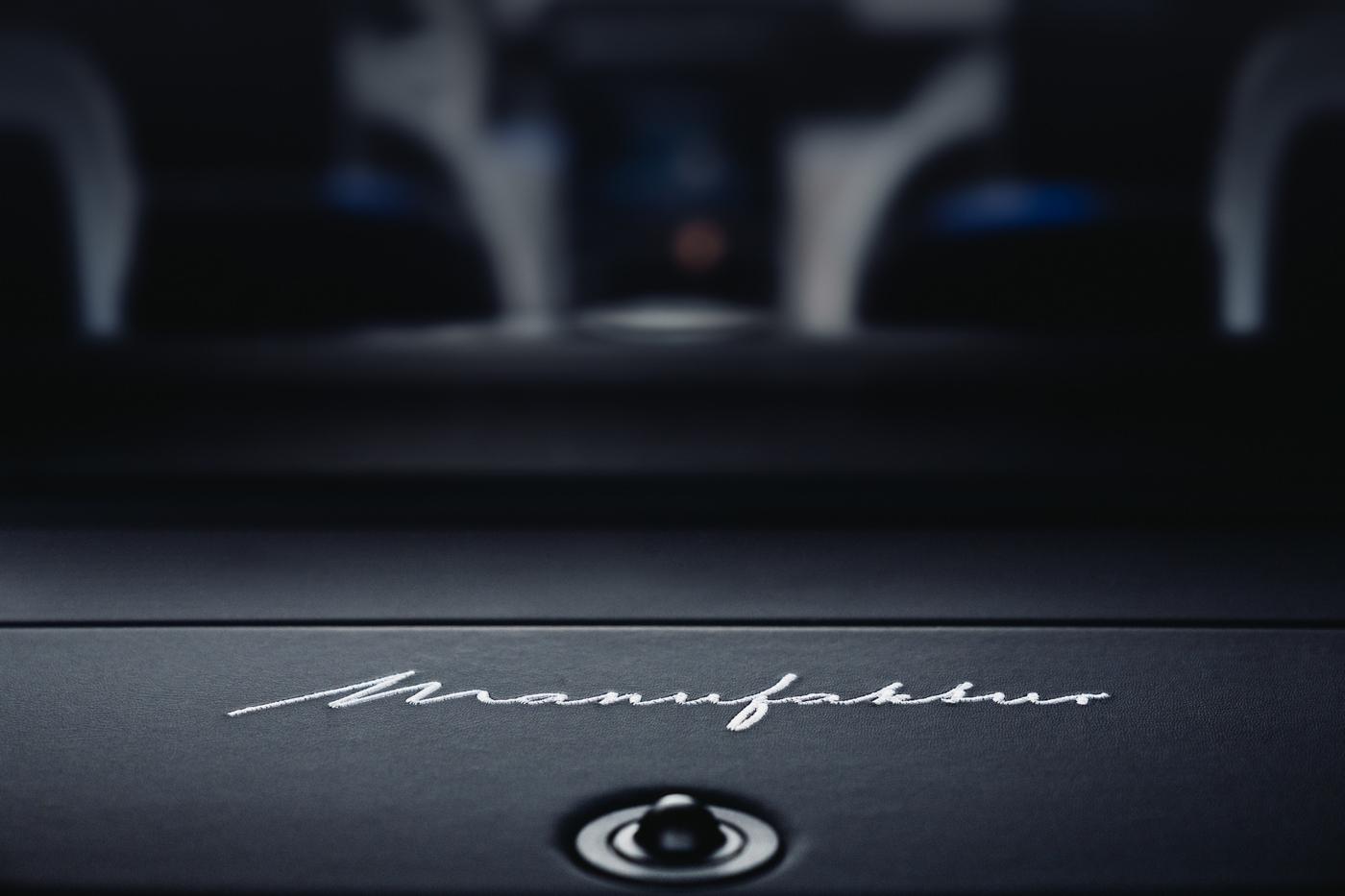 Mercedes-Benz Manufaktur (7).JPG