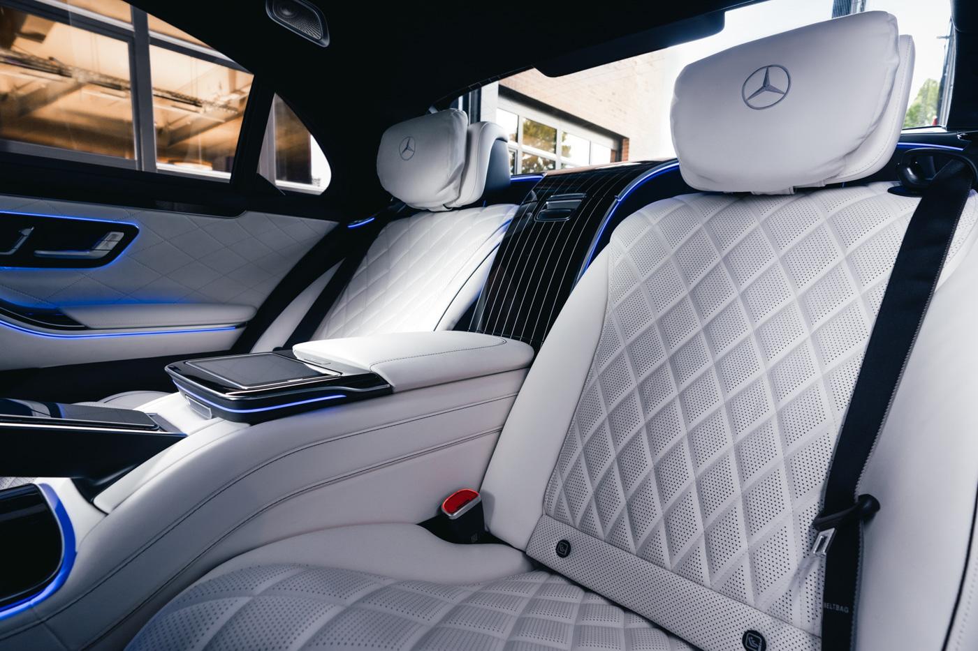 Mercedes-Benz Manufaktur (8).JPG