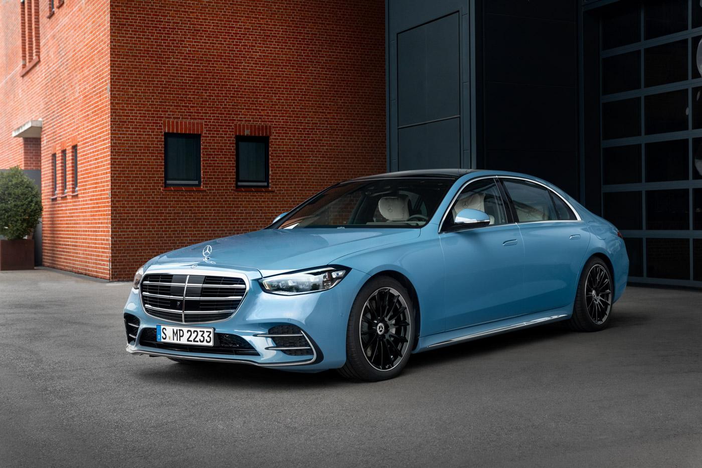 Mercedes-Benz Manufaktur (9).JPG