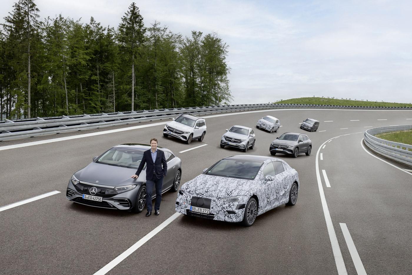 Mercedes-Benz-sẽ-trở-thành-thương-hiệu-xe-điện-vào-năm-2030-1.jpg