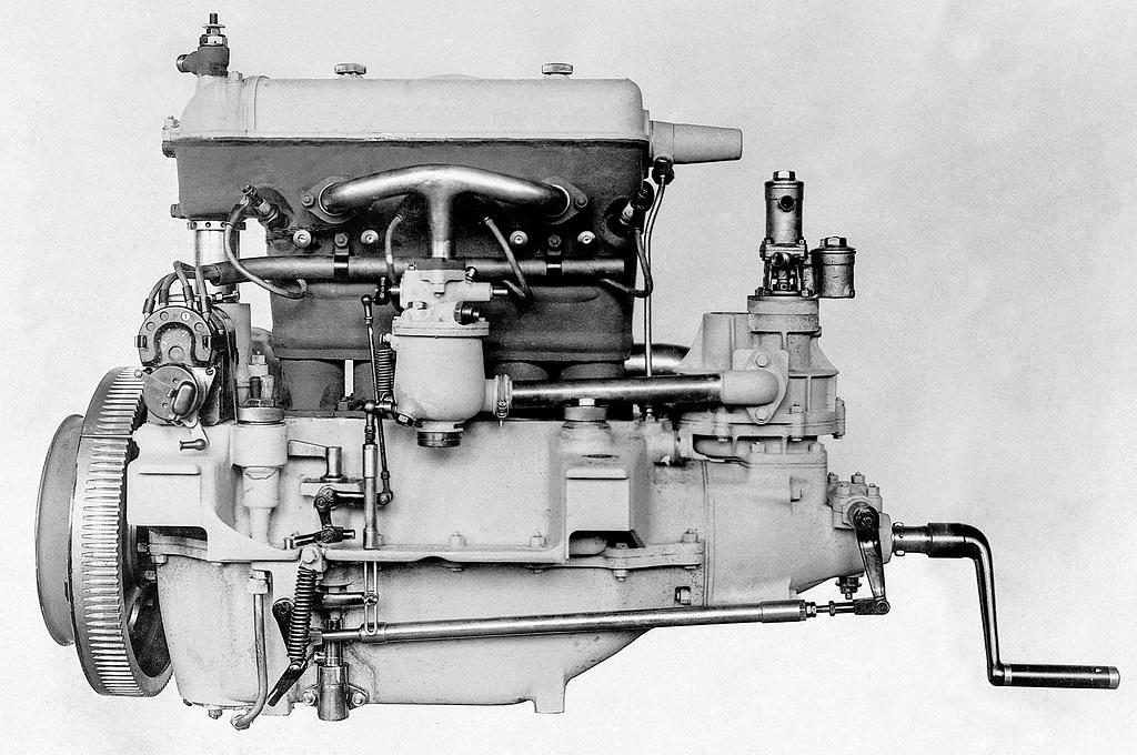 Mercedes Kompressor (6).jpg