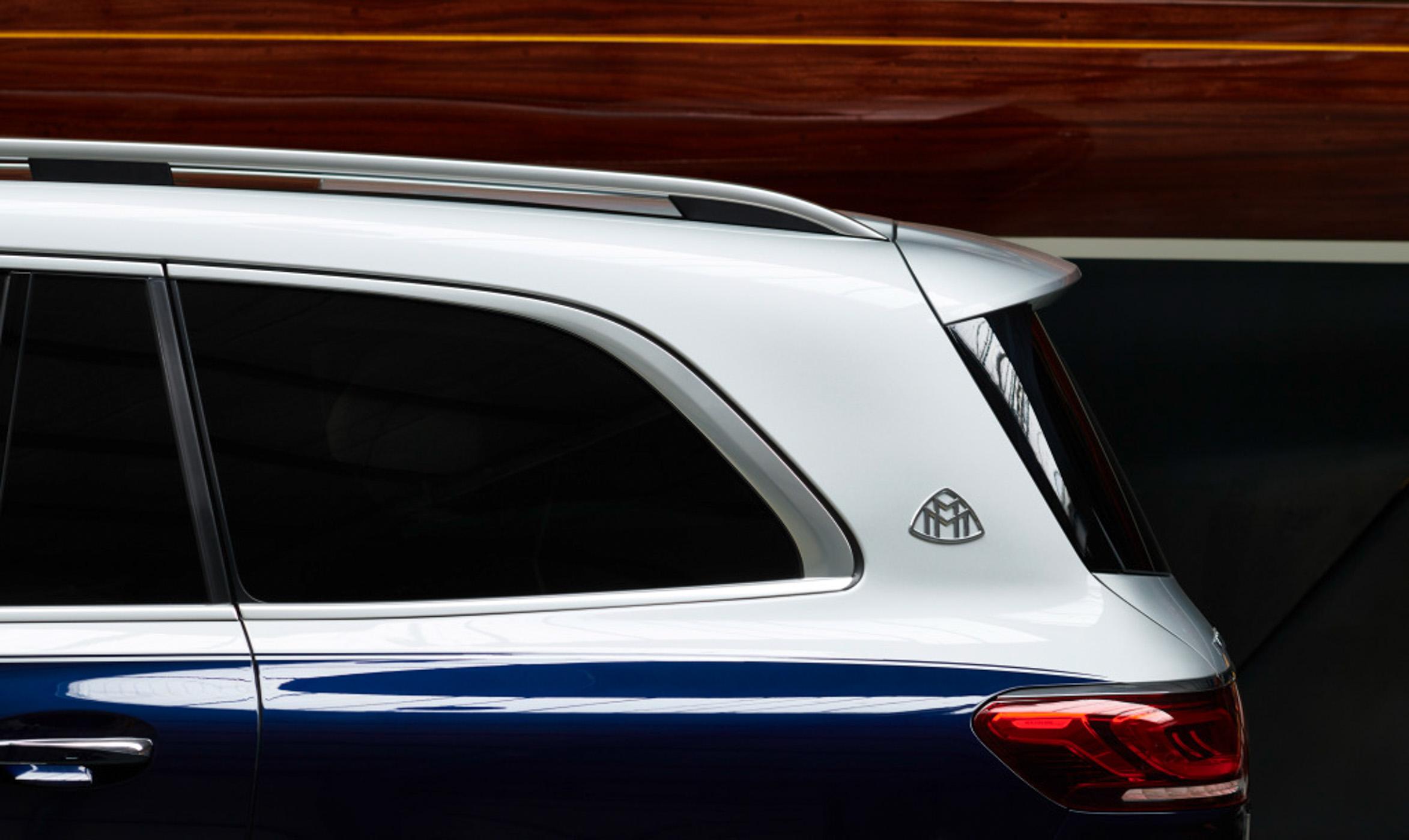 Mercedes-Maybach (1).JPG