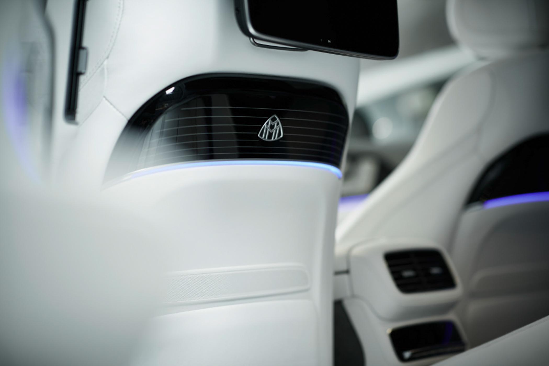 Mercedes-Maybach (18).JPG