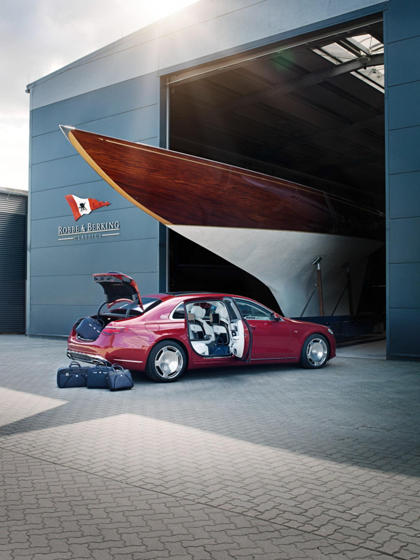 Mercedes-Maybach (3).JPG