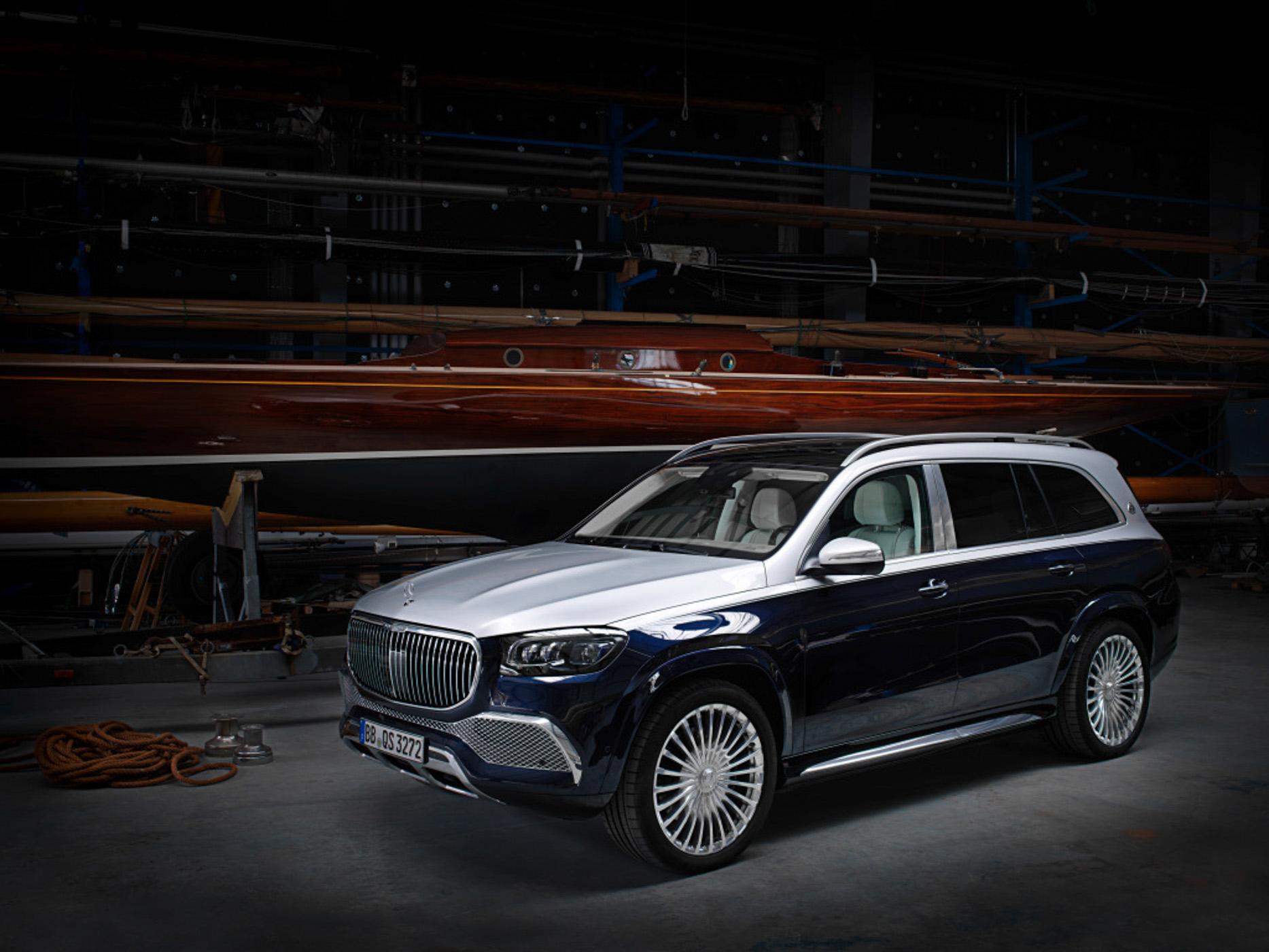 Mercedes-Maybach (6).JPG
