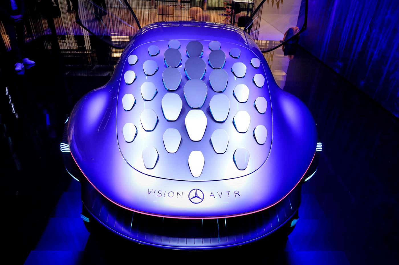Mercedes Vision AVTR (10).JPG