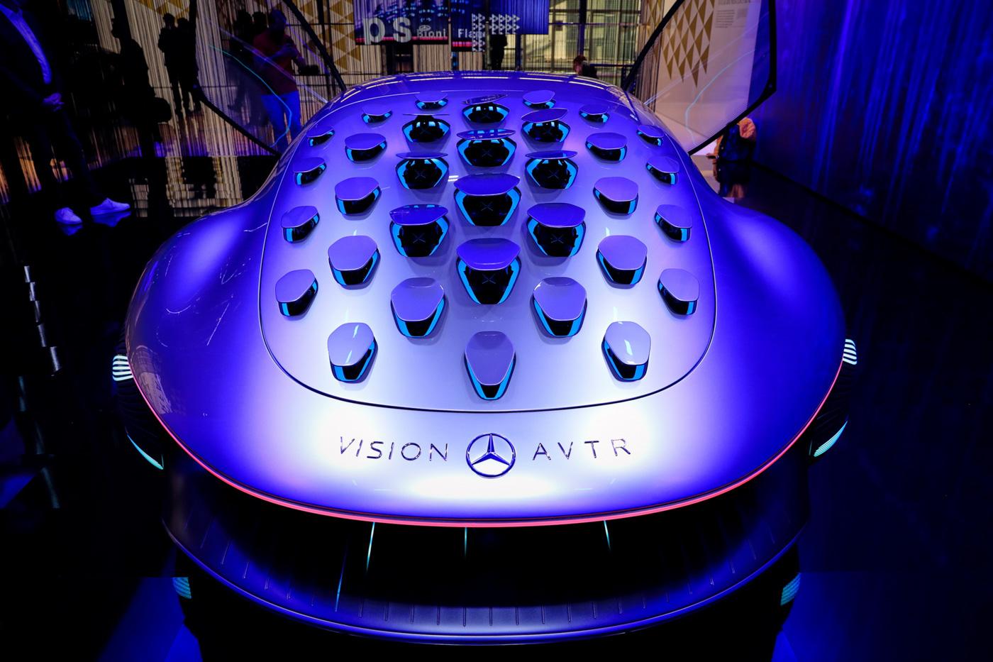 Mercedes Vision AVTR (11).JPG