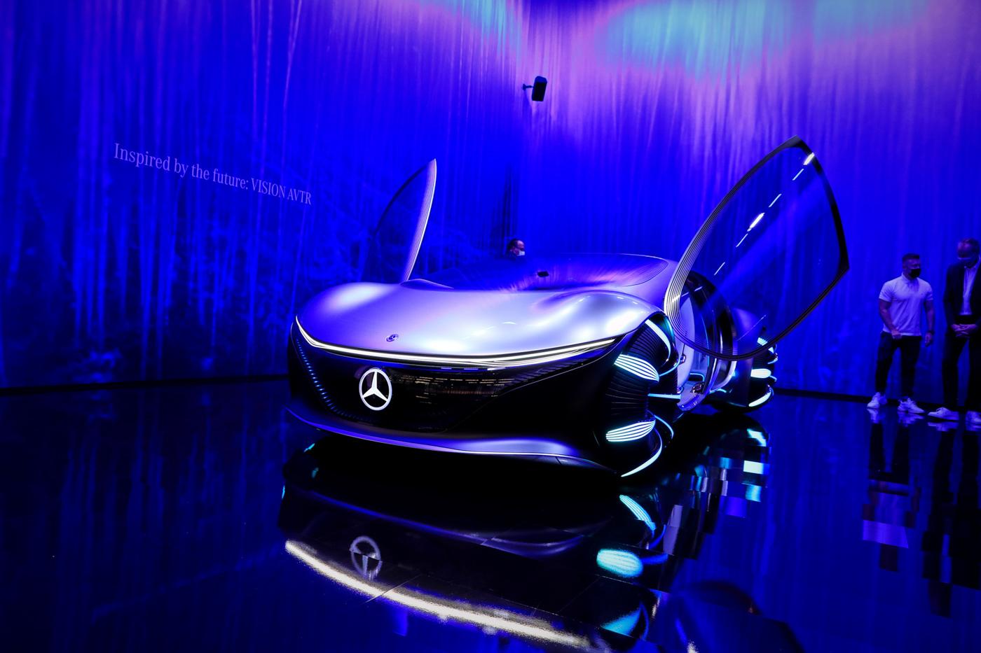 Mercedes Vision AVTR (17).JPG