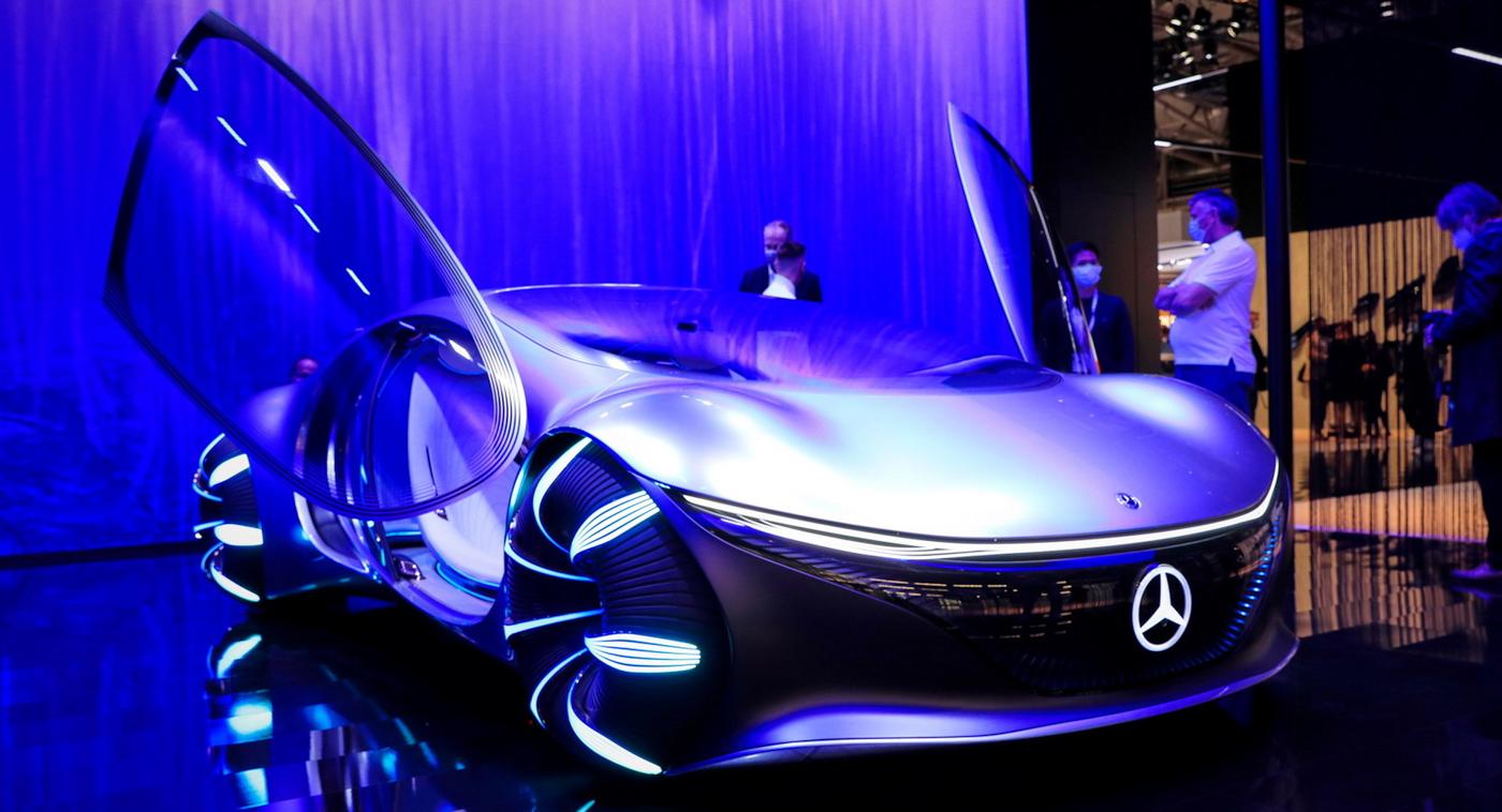Mercedes Vision AVTR (18).JPG