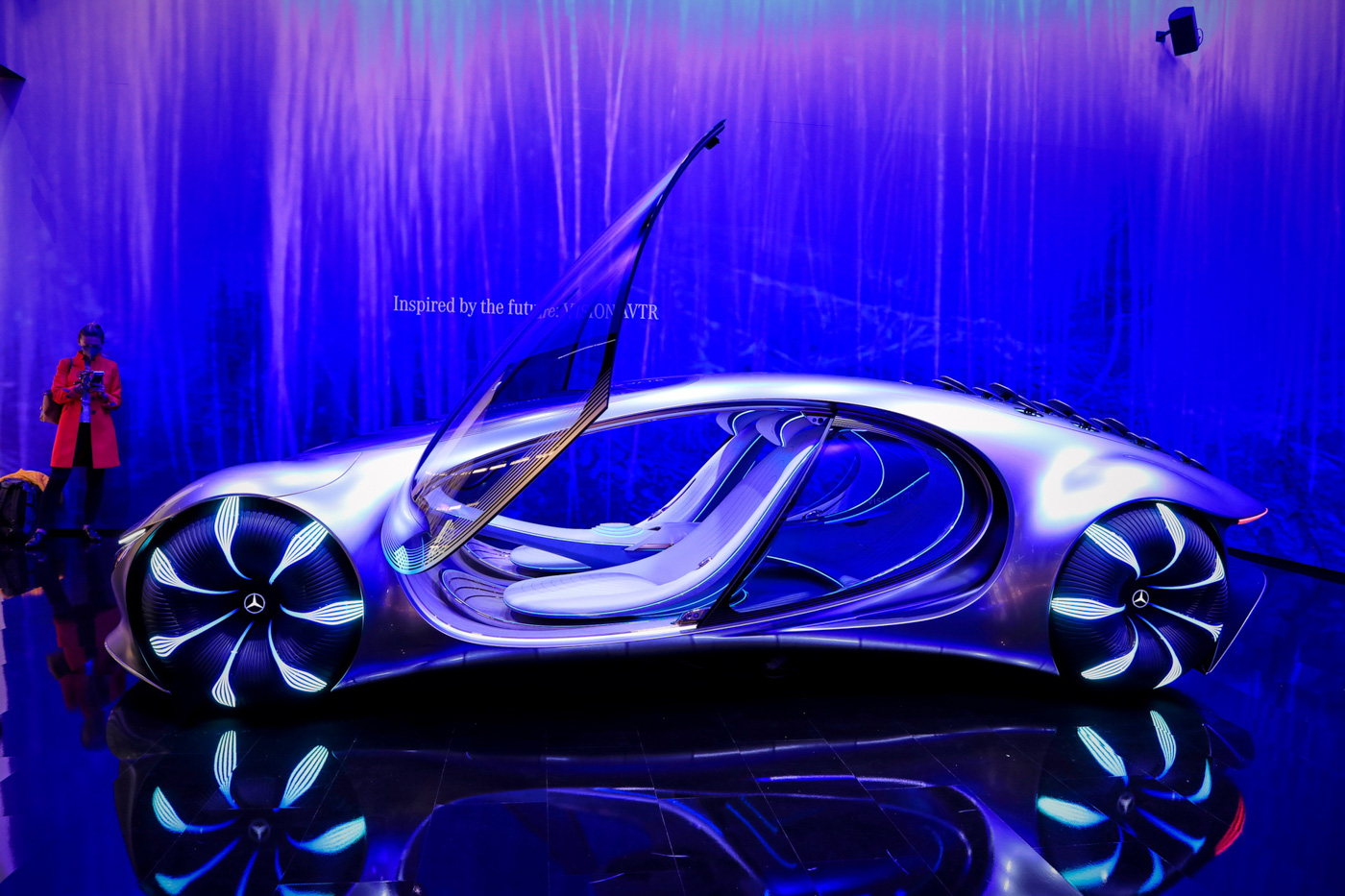 Mercedes Vision AVTR (3).JPG
