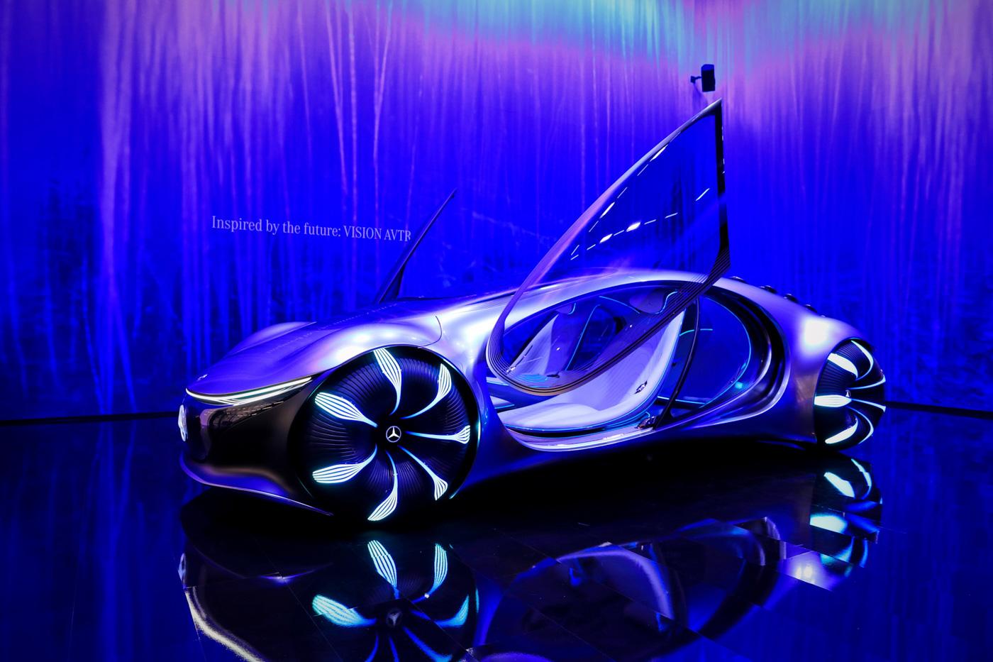 Mercedes Vision AVTR (5).JPG