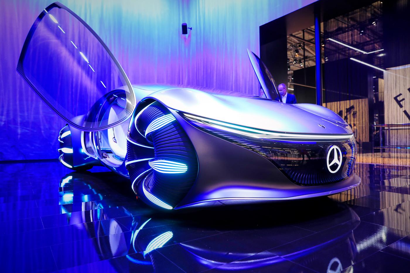 Mercedes Vision AVTR (6).JPG