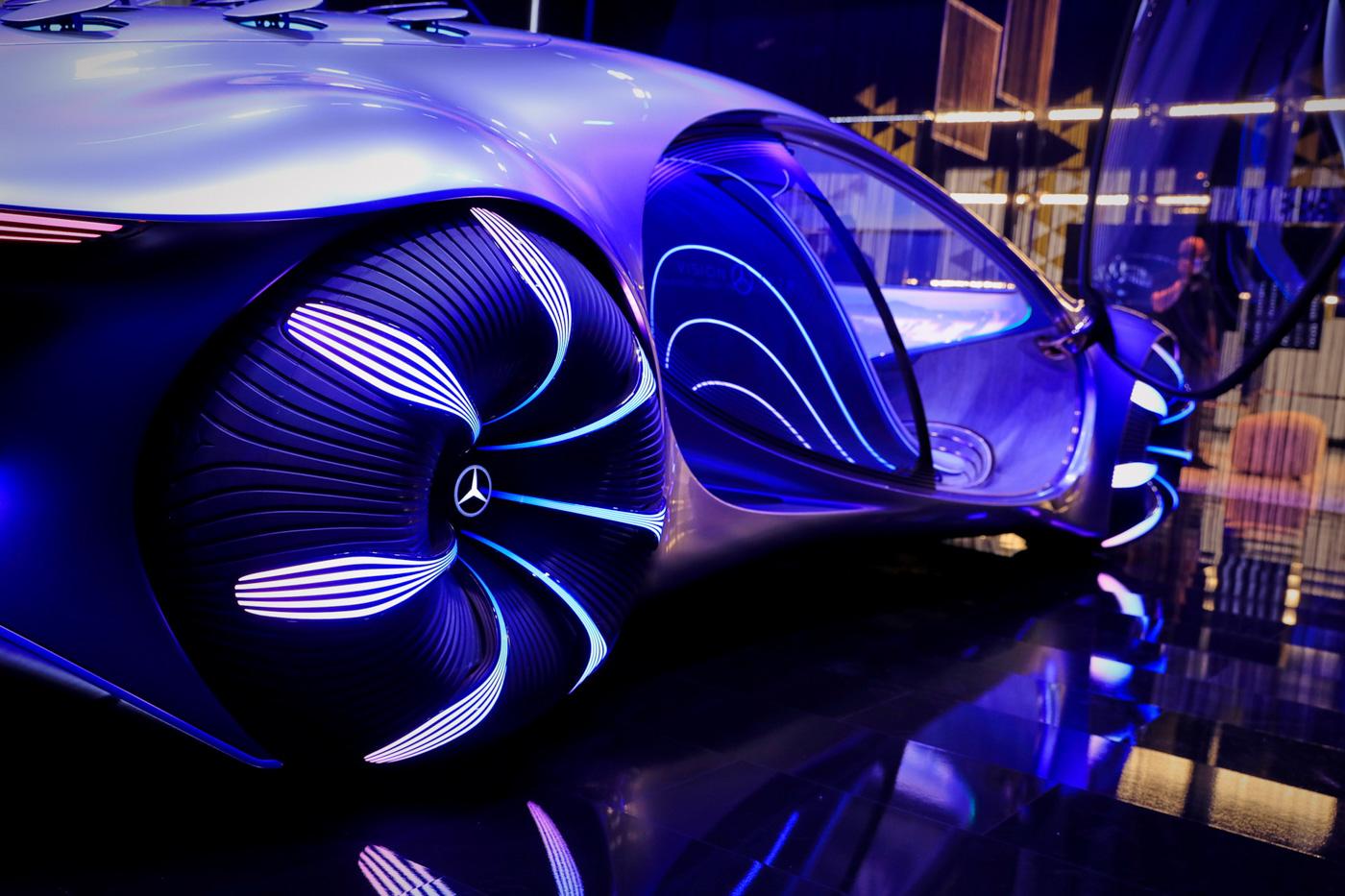 Mercedes Vision AVTR (8).JPG