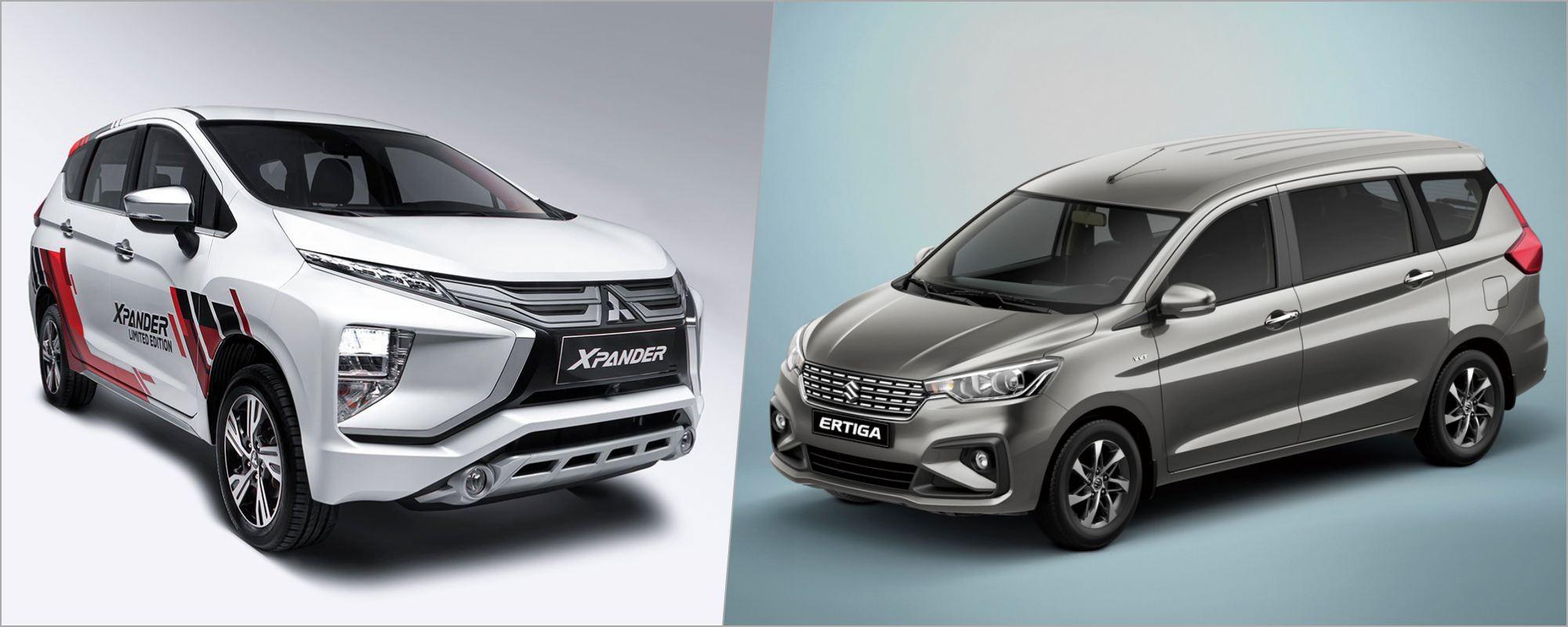 Mitsubishi-Xpander-ban-dac-biet-hay-Suzuki-Ertiga-Sport-anh-1.jpg