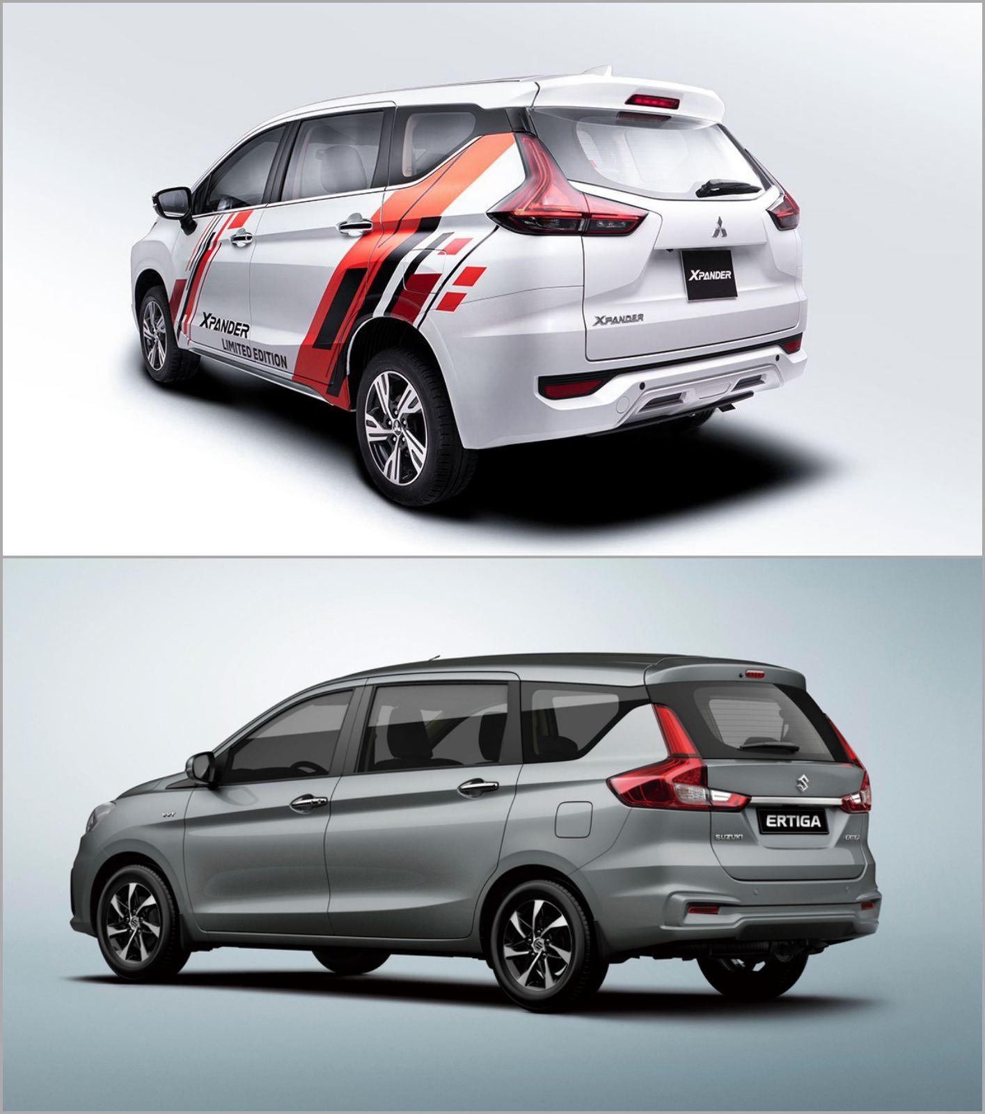 Mitsubishi-Xpander-ban-dac-biet-hay-Suzuki-Ertiga-Sport-anh-10.jpg