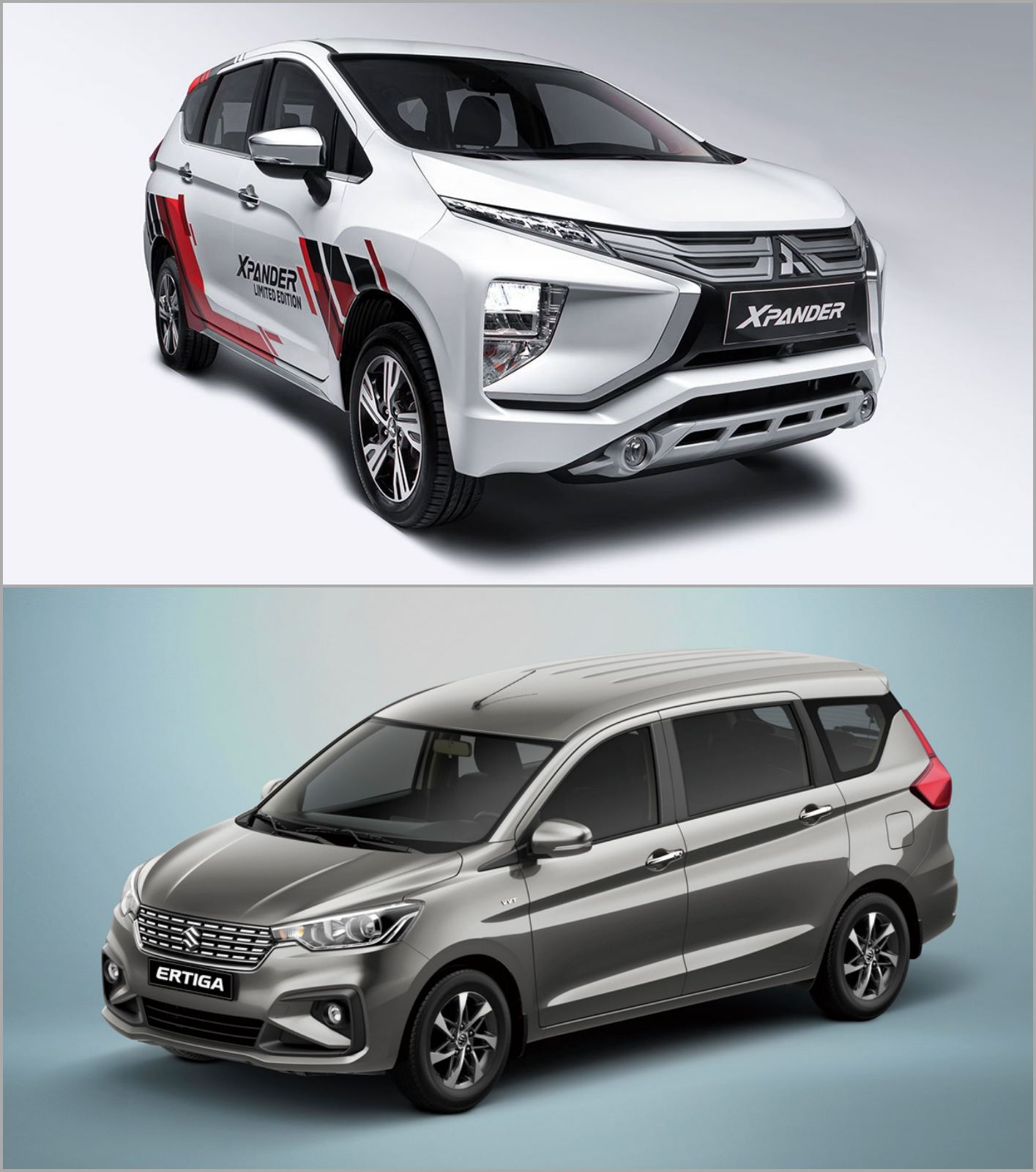 Mitsubishi-Xpander-ban-dac-biet-hay-Suzuki-Ertiga-Sport-anh-11.jpg