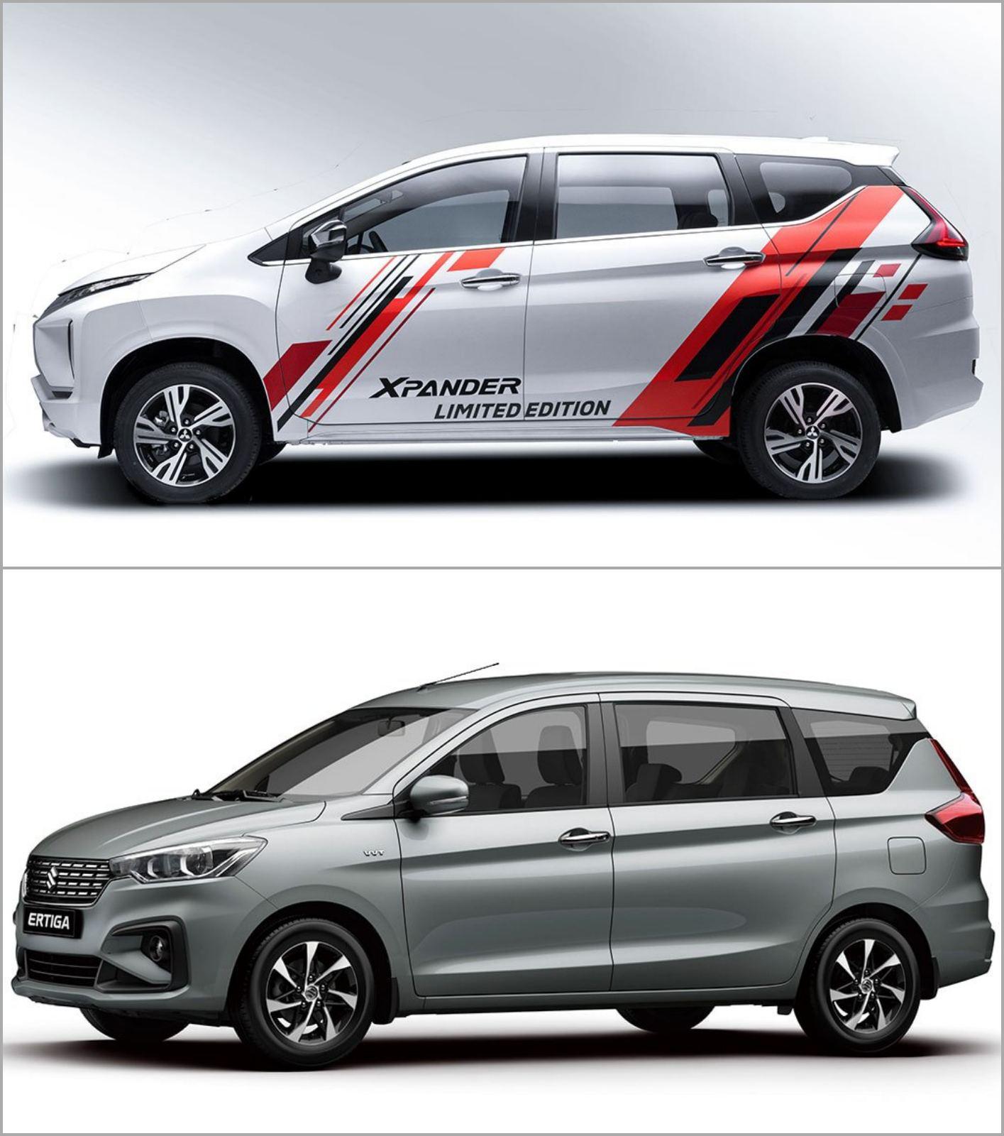 Mitsubishi-Xpander-ban-dac-biet-hay-Suzuki-Ertiga-Sport-anh-12.jpg