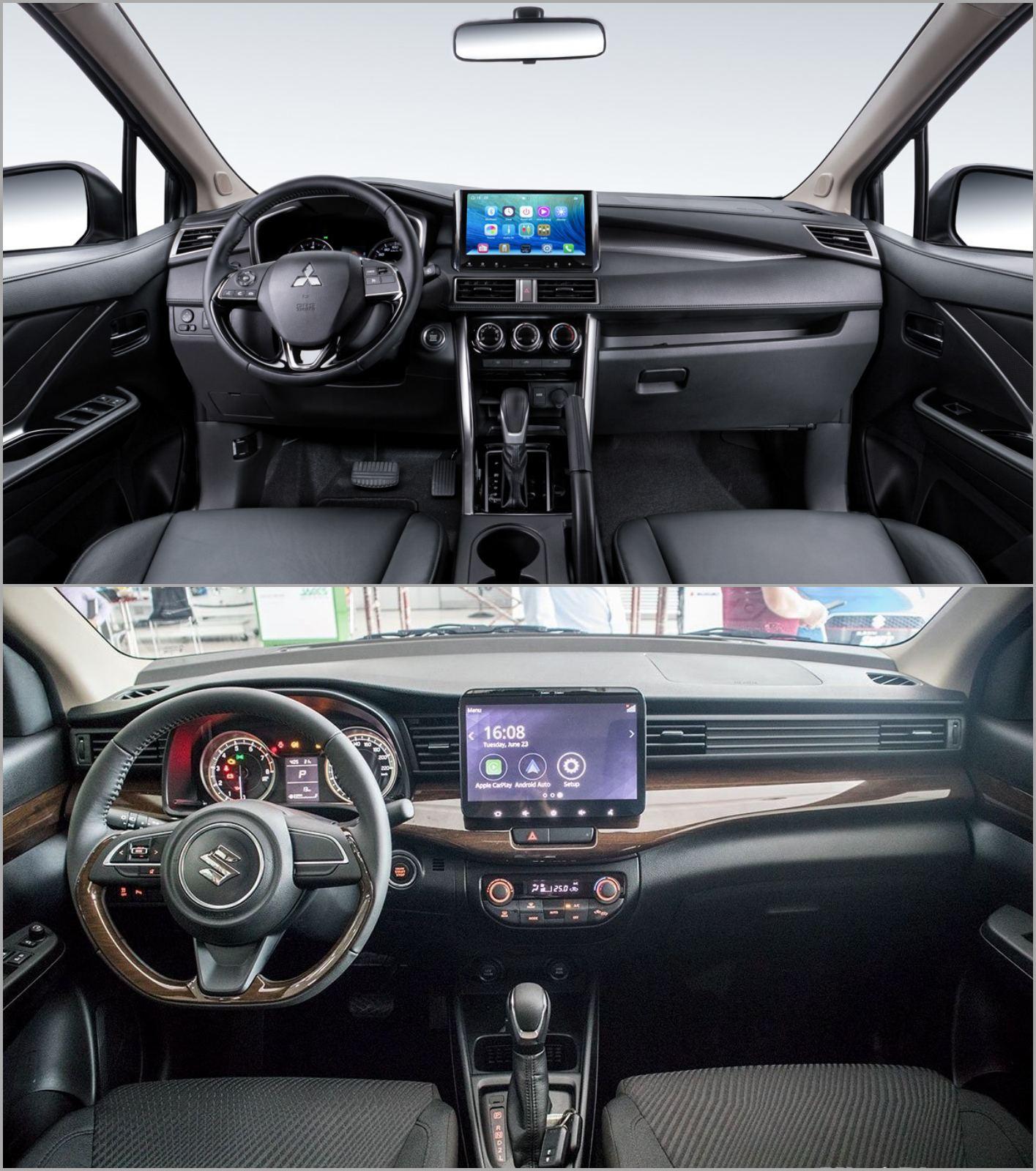 Mitsubishi-Xpander-ban-dac-biet-hay-Suzuki-Ertiga-Sport-anh-2.jpg