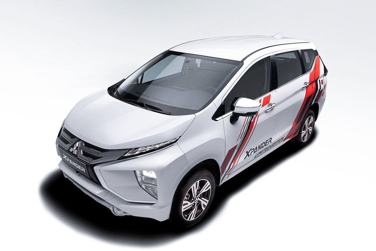 Mitsubishi-Xpander-ban-dac-biet-hay-Suzuki-Ertiga-Sport-anh-6.jpg
