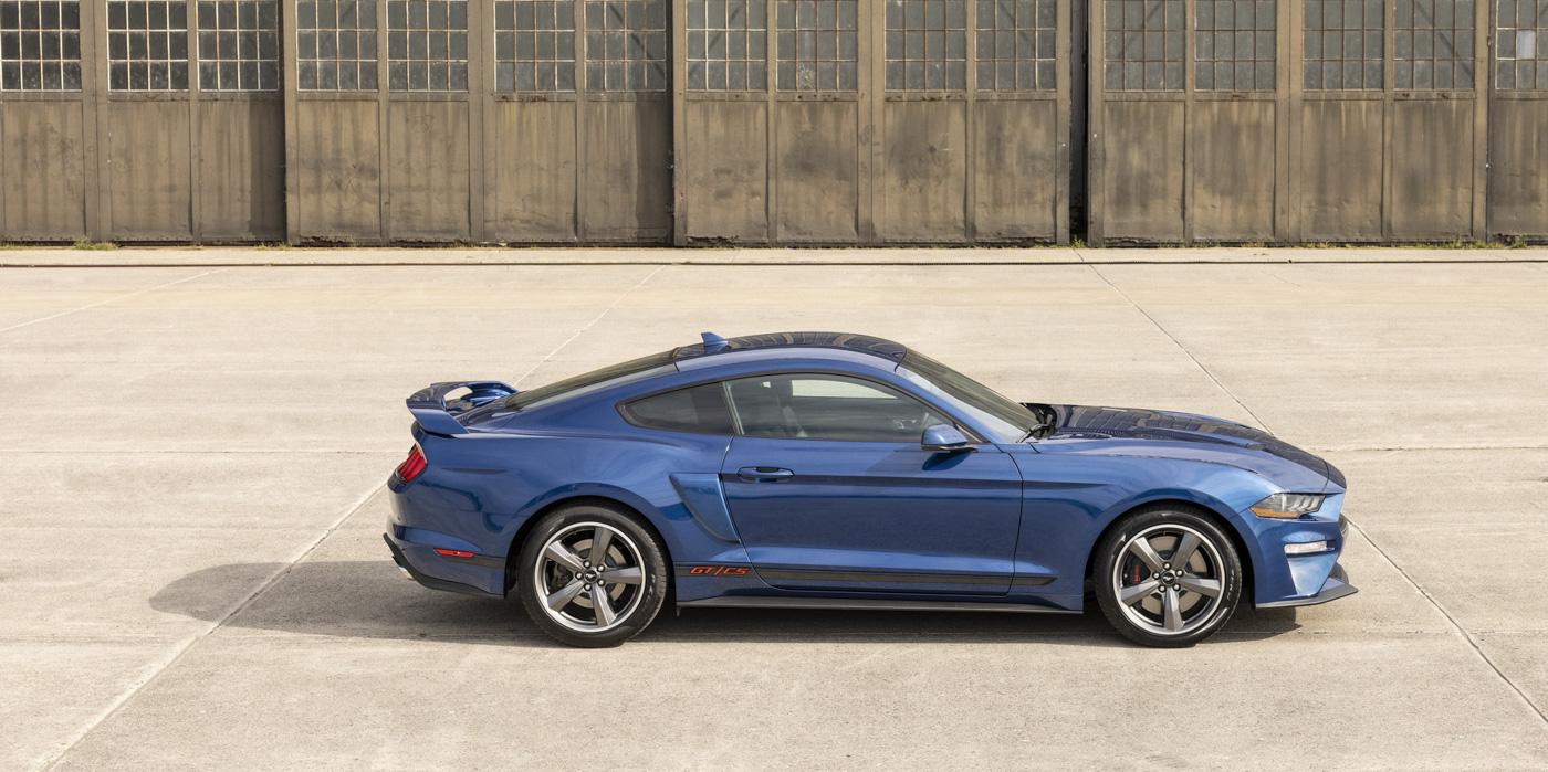Mustang Special Edition (10).JPG