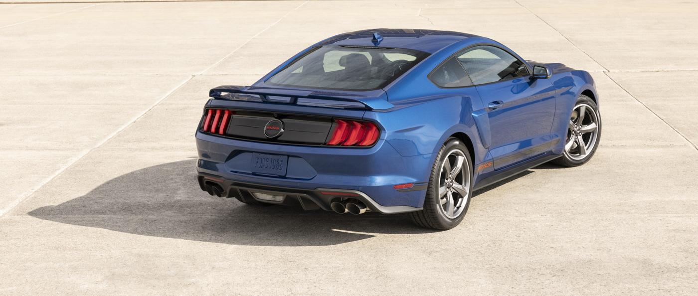 Mustang Special Edition (11).JPG