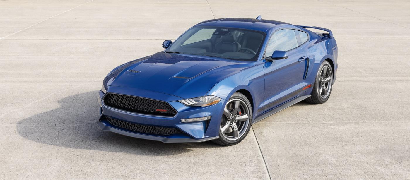 Mustang Special Edition (12).JPG