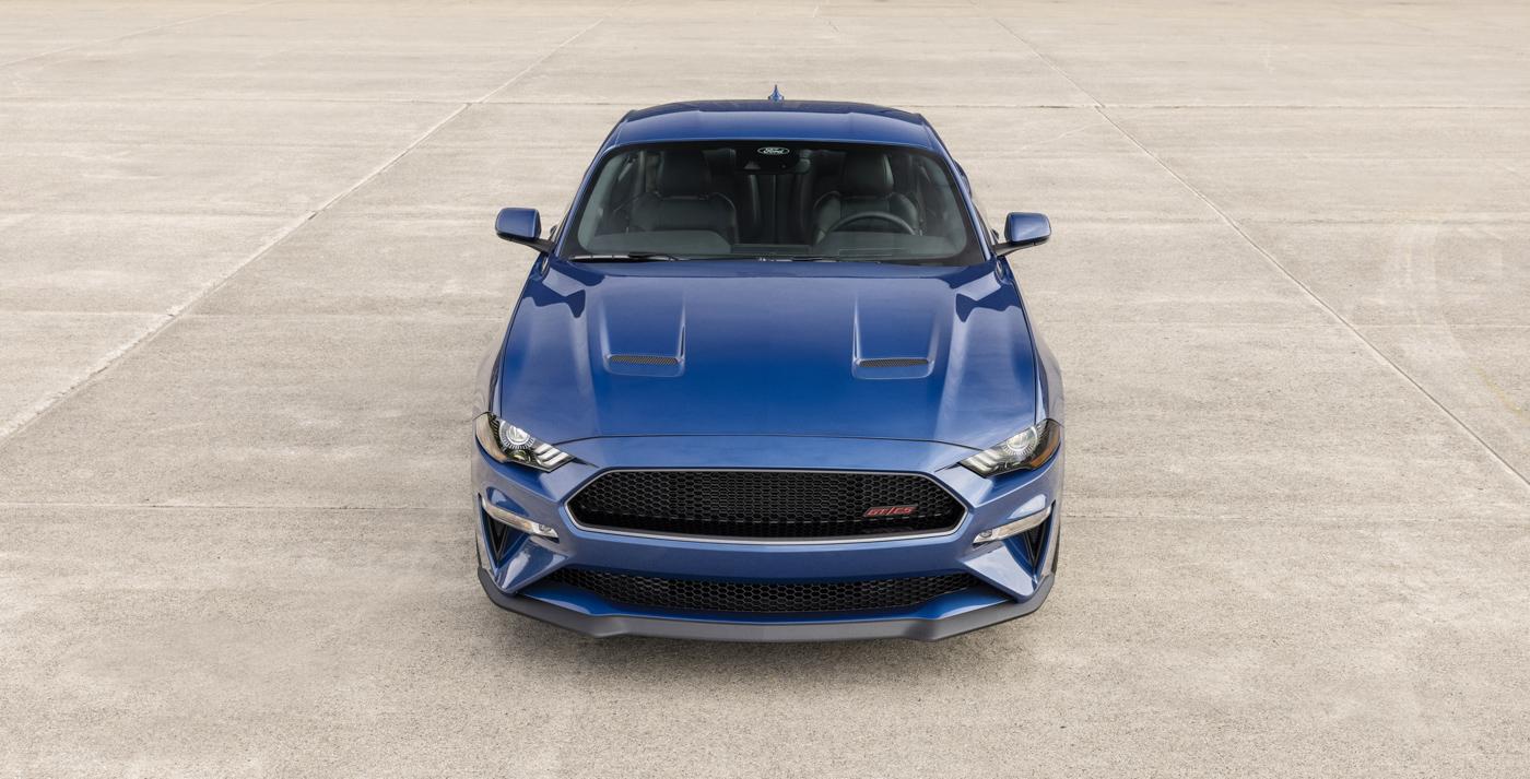 Mustang Special Edition (13).JPG