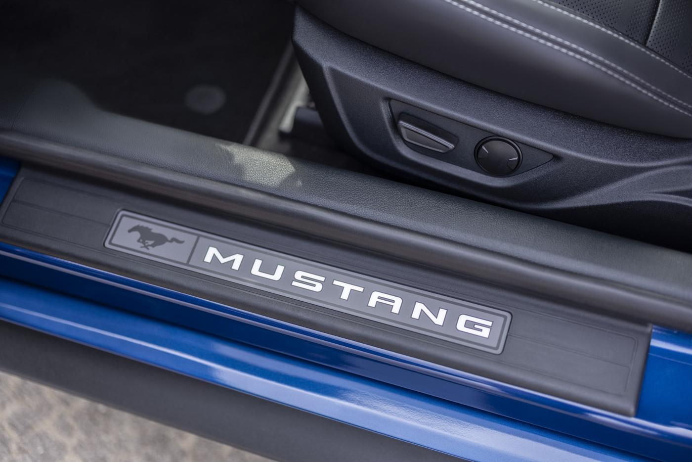 Mustang Special Edition (18).JPG
