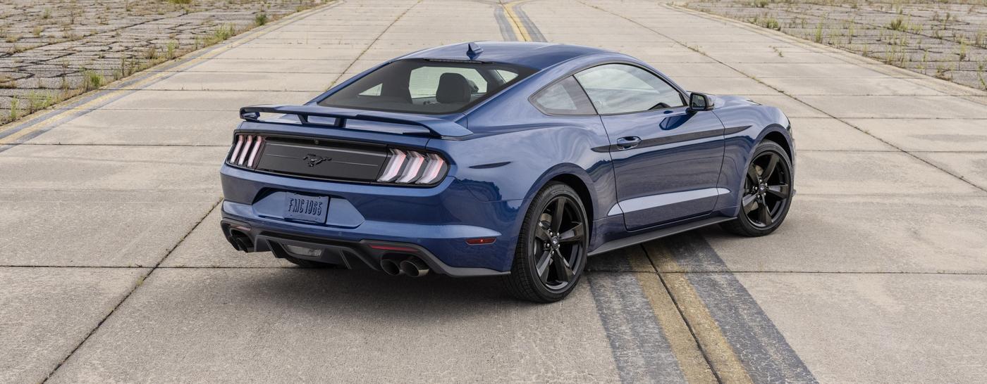 Mustang Special Edition (22).JPG