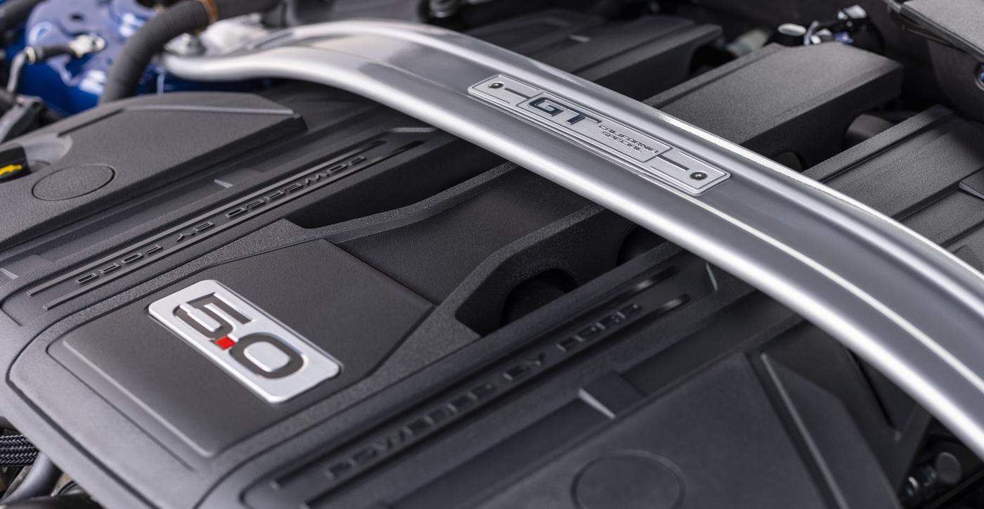 Mustang Special Edition (4).JPG