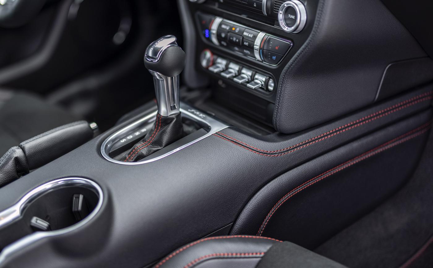 Mustang Special Edition (6).JPG