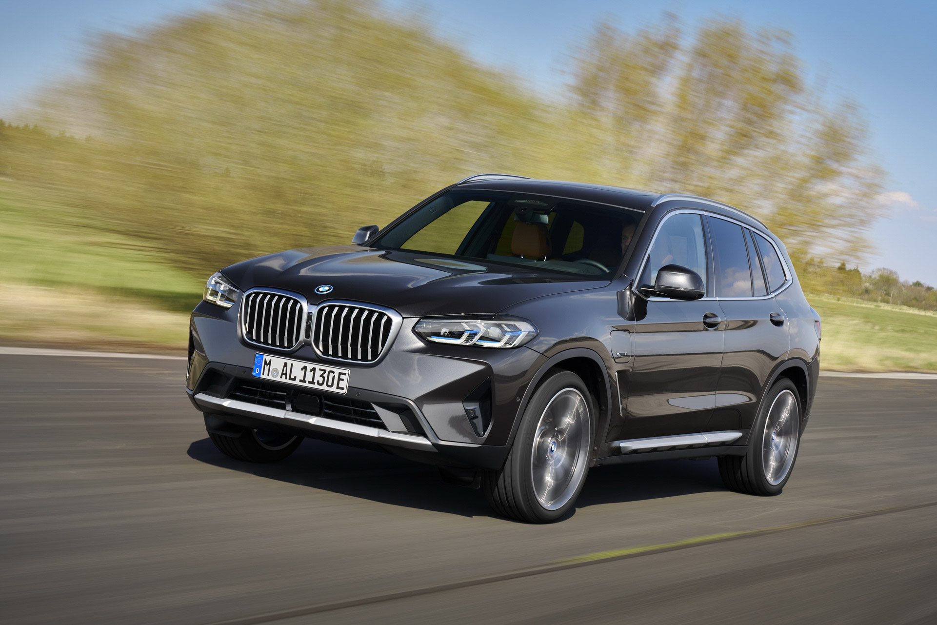 New X3 and X4 (18).JPG