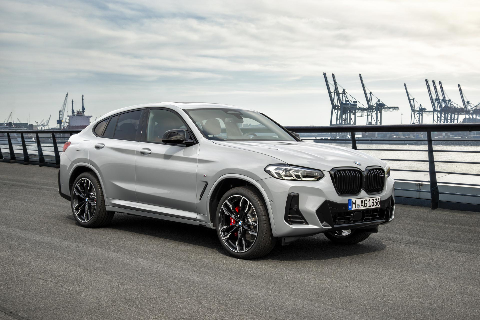New X3 and X4 (7).JPG