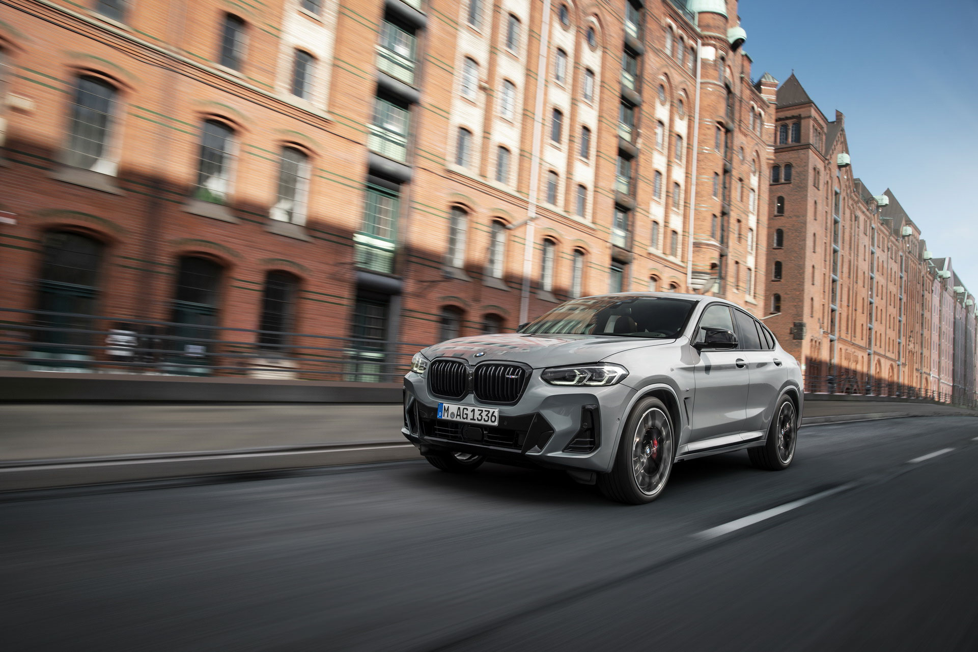 New X3 and X4 (9).JPG