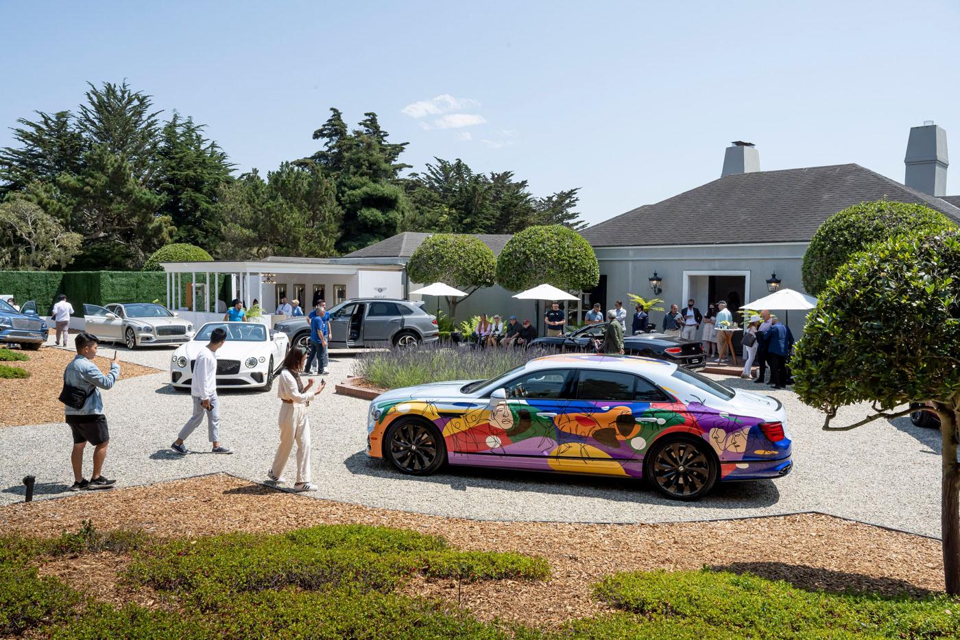 Nhin-lai-6-mau-bentley-an-tuong-nhat-tai-tuan-le-xe-hoi-Monterey-2021 (10).JPG