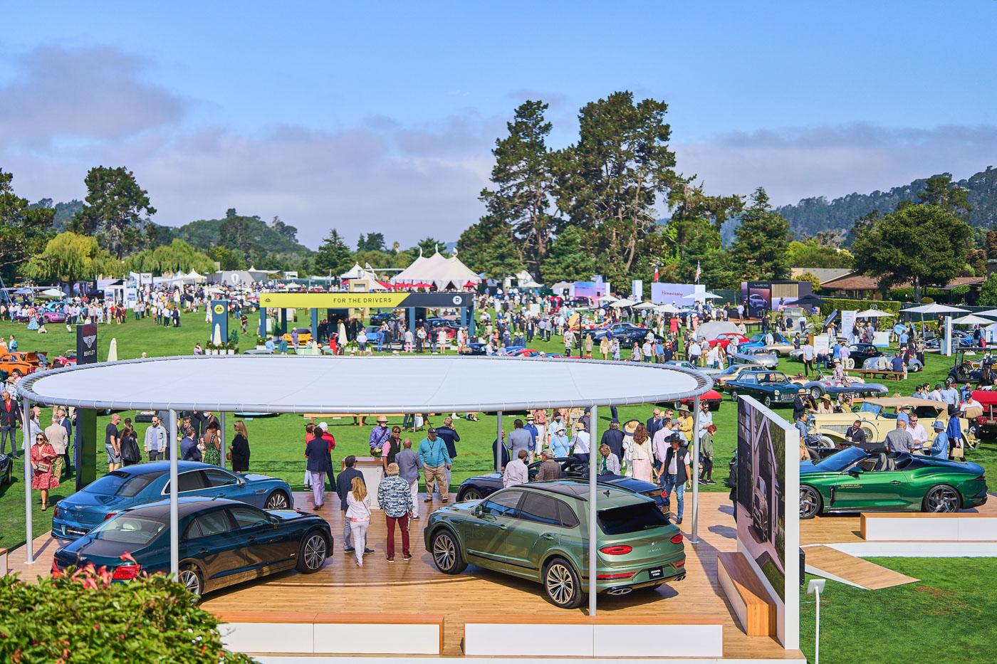 Nhin-lai-6-mau-bentley-an-tuong-nhat-tai-tuan-le-xe-hoi-Monterey-2021 (8).JPG