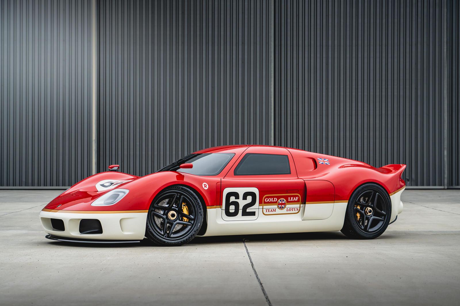 những-mẫu-xe-được-Lotus-mang-đến-Monterey-Car-Week-2021 (9).jpg