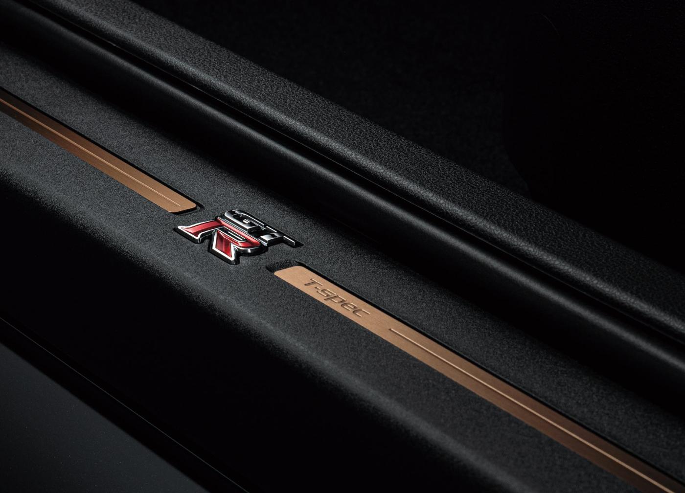Nissan GT-R T-SPEC (13).JPG