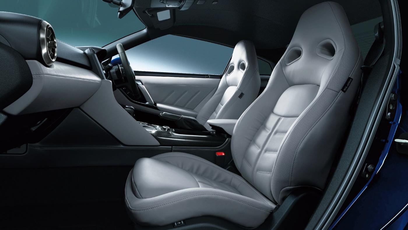 Nissan GT-R T-SPEC (8).JPG